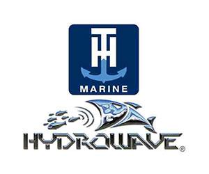 T_H Marine