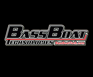 Bass Boat Technologies