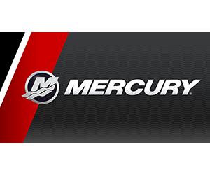 Mercury Marine