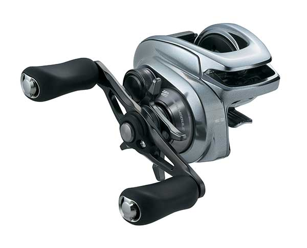 Classic Introduction: Shimano Brings Back Bantam 150 with Modern Day Features