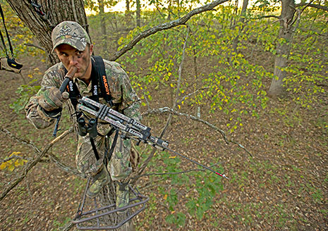 Tips to Increase Your Deer Calling Success