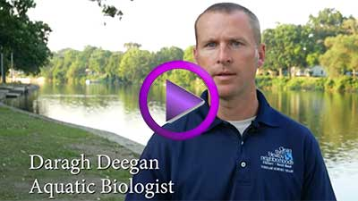 The Elkhart-South Bend Aquatic Biology Program