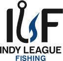 Indy Fishing League
