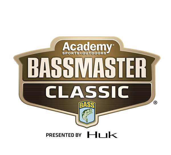 Bassmaster Classic and Outdoors Expo Moved To June 2021
