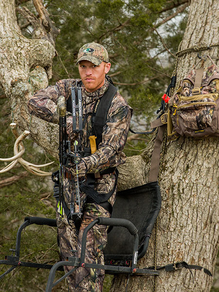 Are You Making These Bow Hunting Mistakes?