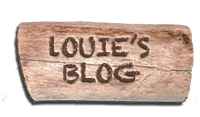 Louie's Blog