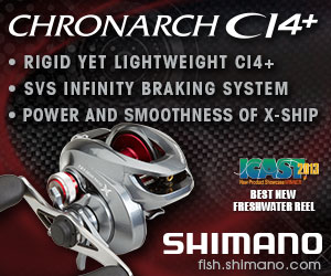 Chronarch C14+