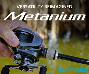 Metanium DC