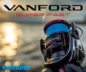 Vanford