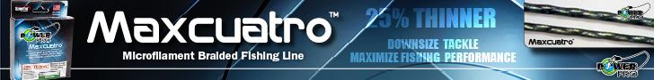 Power Pro Maxcuatro